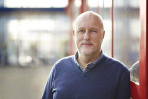 Johan Carlberg